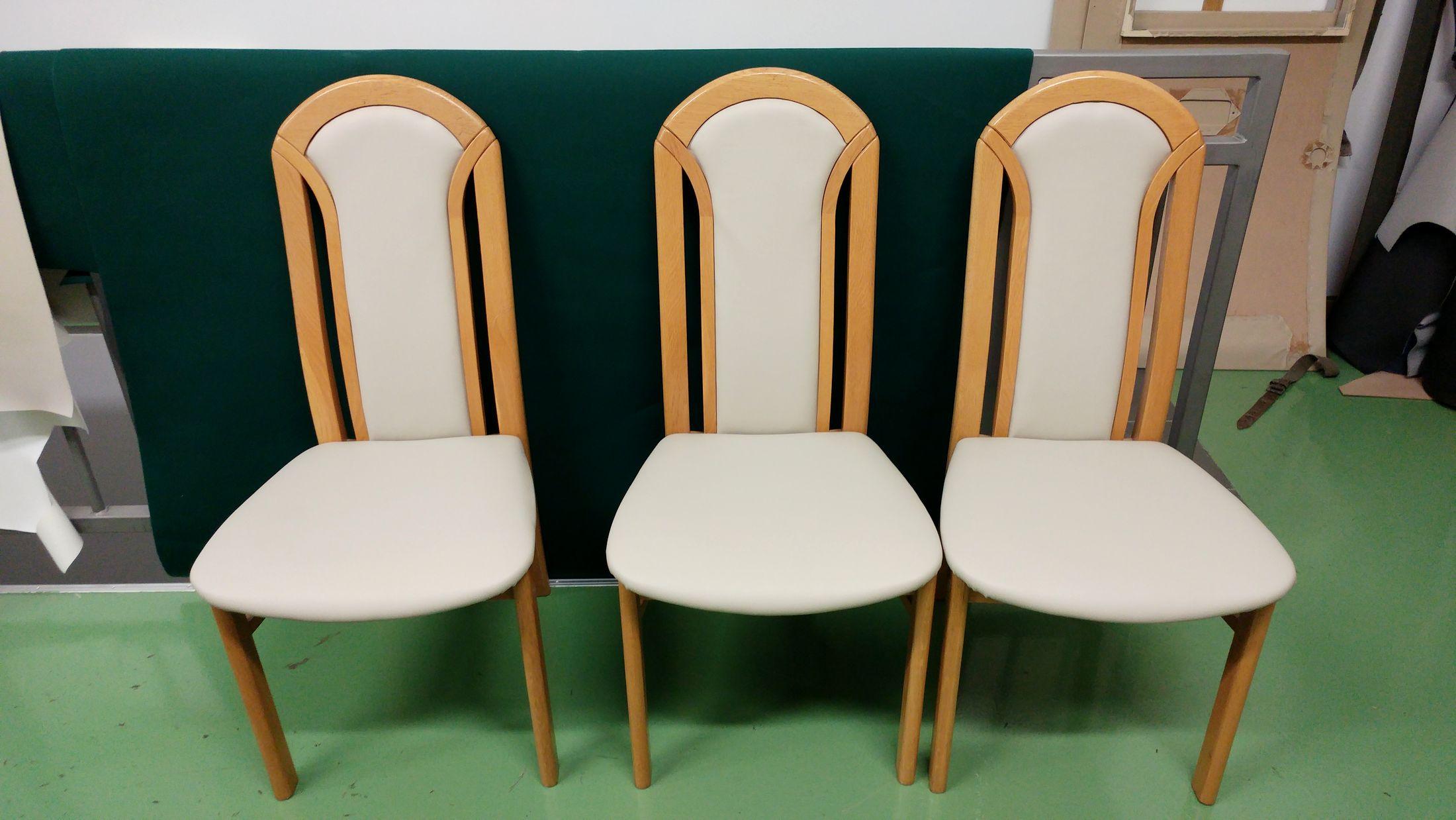 obnovljeni_stoli