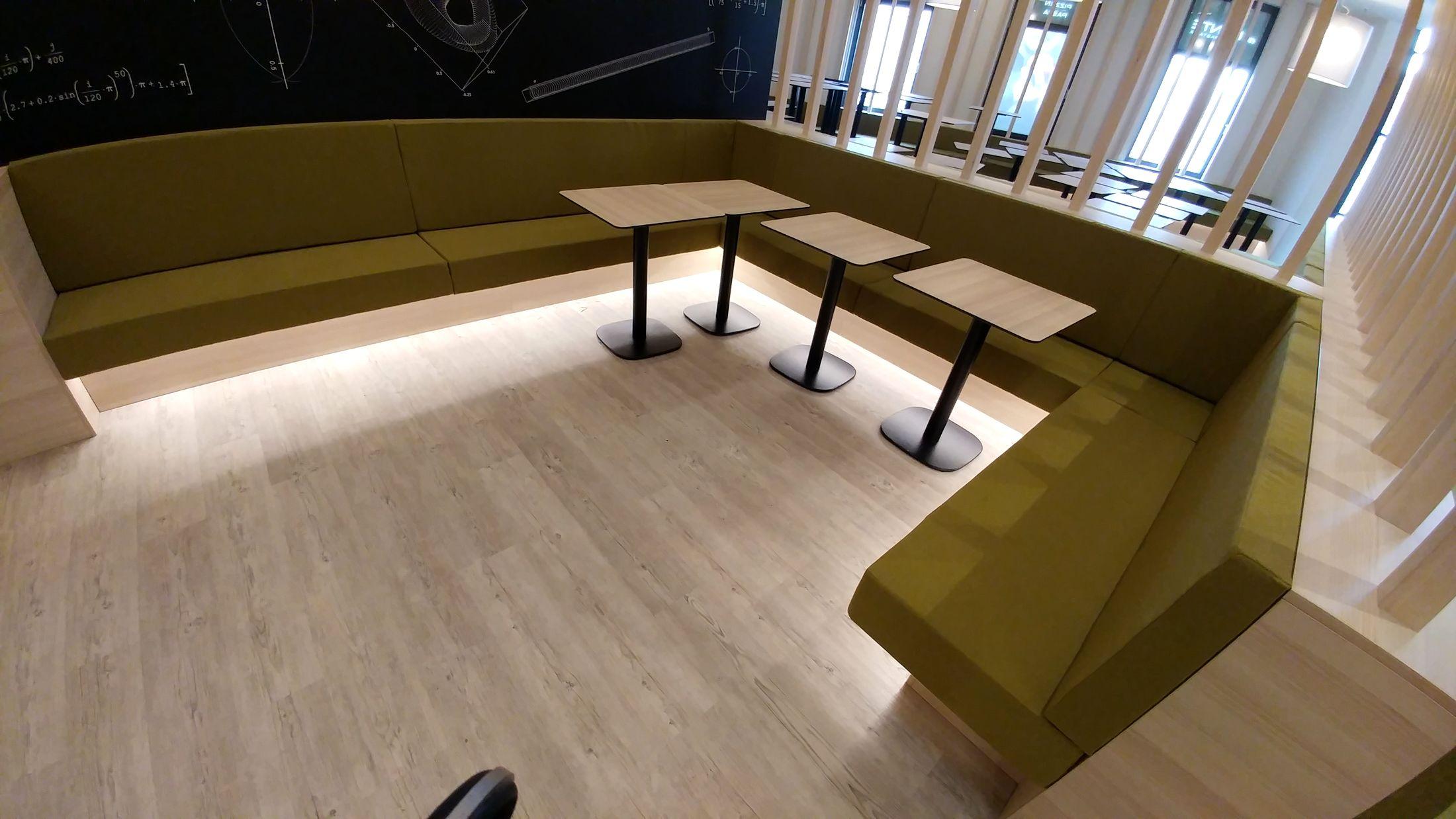 restavracija3
