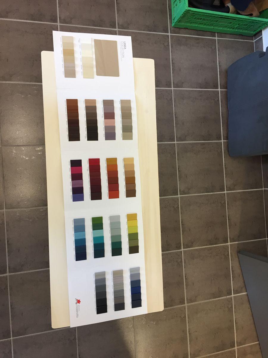 barve-kombinacije-02