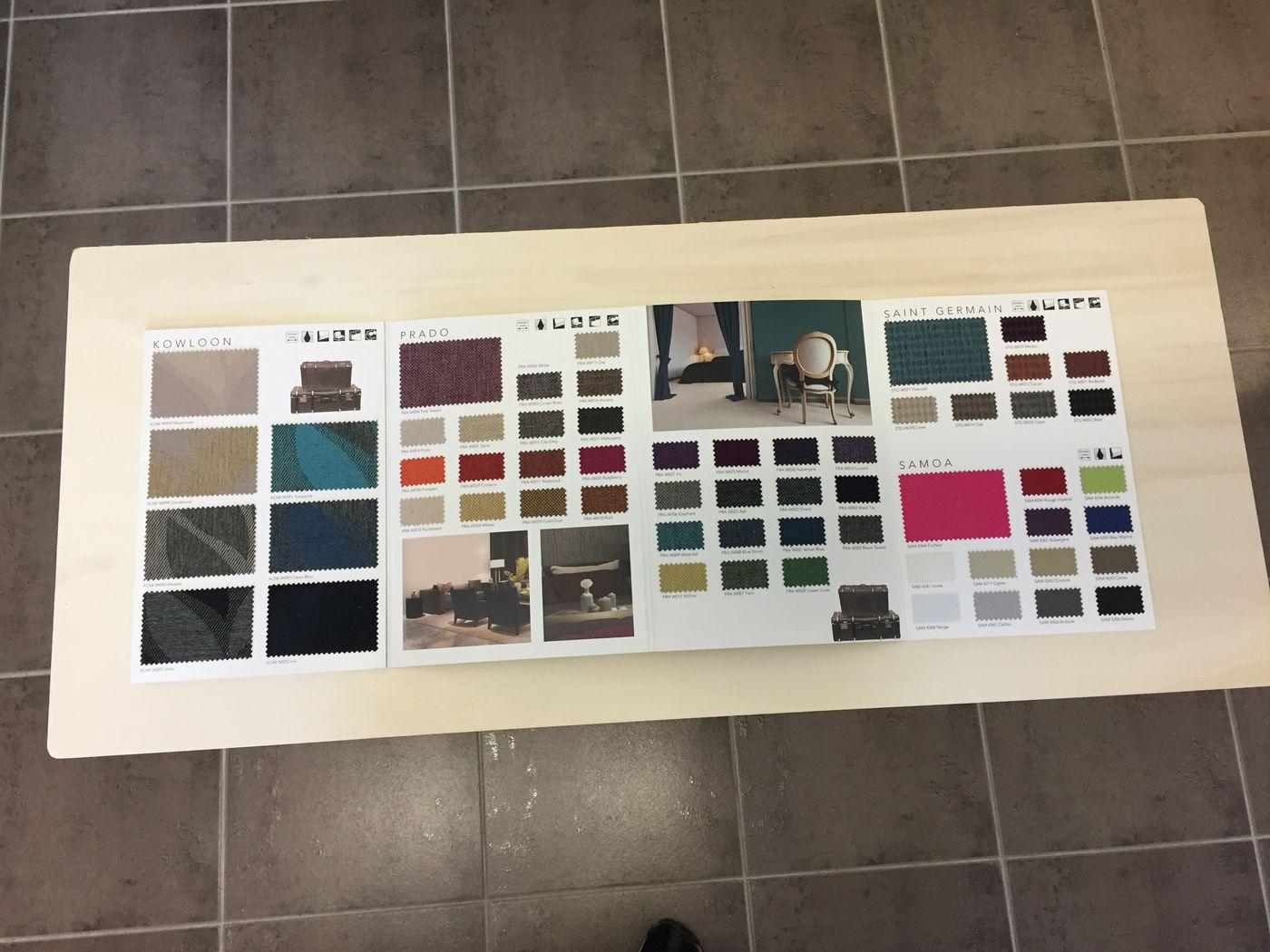 barve-kombinacije-04
